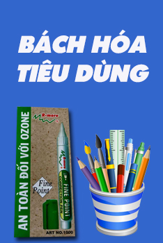 bach-hoa