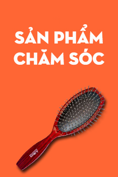 sp-cham-soc