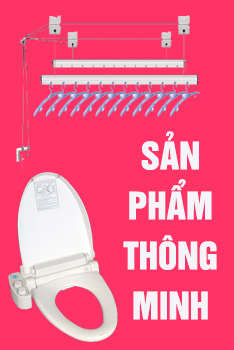 sp-thongminh